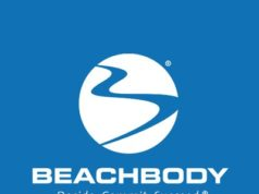 Beachbody is a fitness program for all your daily needs