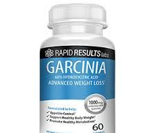 Rapid Results Garcnia Cambogia is a weight loss supplement that aims to boosts the metabolism