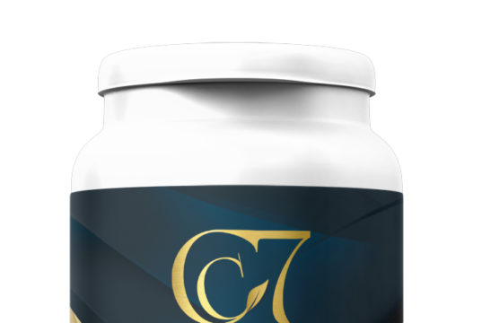 Cardio Clear 7 is a supplement that helps to improve the cardiovascular health, cellular energy, and overall cognitive function.