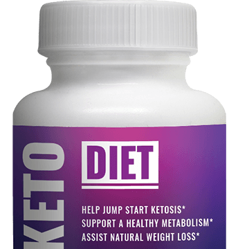 Keto Diet is an ultimate ketogenic support supplement that promotes weight loss