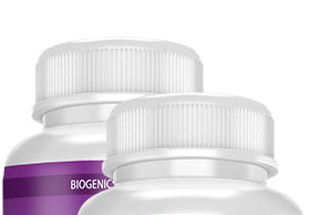 Biogenics Keto is a weight loss supplement that suppresses the keto flu and helps in attaining ketosis