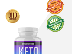 Exogenous Ketones Advanced Weight Loss is a dietary supplement that helps in achieving ketosis