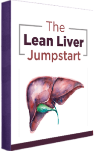 The Lean Liver Jumpstart is a bonus report