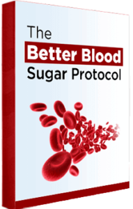 Blood Sugar Ultra comes with The Better Blood Sugar Protocol report for free