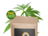 CBD + Coffee is an advanced pain relief that helps in alleviating pain, anxiety and stress