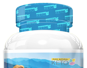 Pure Natural Keto Burn is a keto supplement to help achieve ketosis
