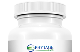 Keto Trim 911 helps in keeping the body in a metabolic state called ketosis