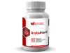 InstaHard is a male enhancement supplement for an effective performance