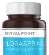 FloraSpring is a weight loss supplement that helps in burning fat