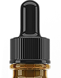Premium Pure CBD Oil is extracted from pure hemp plant that helps in relieving anxiety, stress, and pain