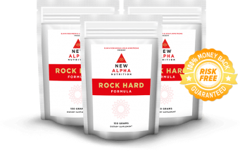 Man Tea Rock-Hard Formula boosts sexual performance and helps in enhancing overall man health