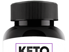 Keto Max Shred is a weight loss supplement for keto users