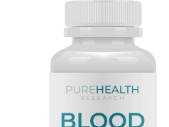 PureHealth Research Blood Sugar Formula helps in stabilizing blood sugar levels