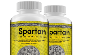 Spartan Ripped Muscle helps men in boosting stamina and performance