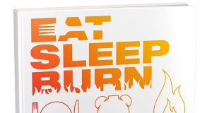 Eat Sleep Burn is a weight loss program that allows its users to lose weight while they sleep