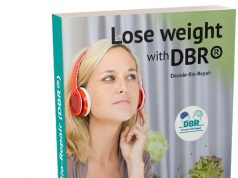 Lose Weight with DBR Decode-Bio-Repair is a safe and effective weight loss program