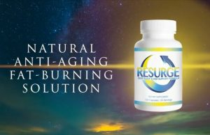 Resurge Weight loss supplement has brought amazing fat loss results