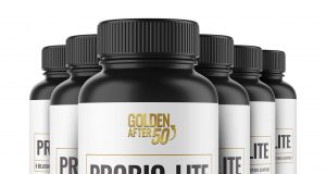Probio Lite is an effective probiotic supplement