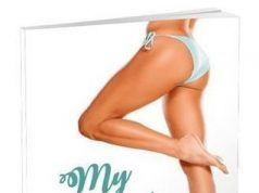 My Cellulite Solution is a complete solution to vanish cellulite