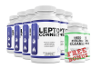 LeptoConnect helps in weight loss
