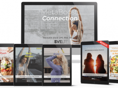 MetaBoost Connection is a complete health and wellness program