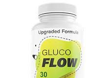 GlucoFlow is a supplement for managing blood sugar levels