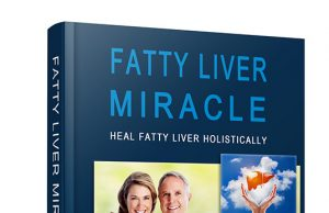 Fatty Liver Miracle helps in improving overall health of liver